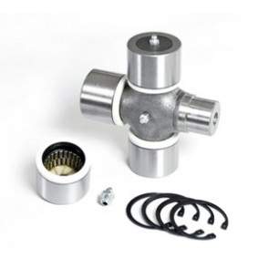 Universal Joint - Firow & GKN DC & Wide Angle End
