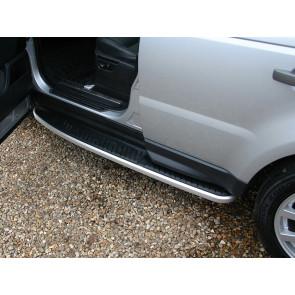 Range Rover Sport 05 -13 Side Step Kit