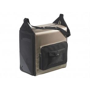 Waeco Electric Cooling Bag VUP100140L