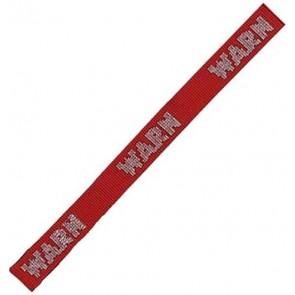 Warn Hook Strap