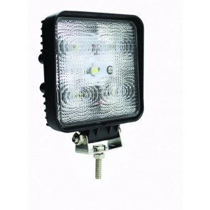 Guardian Slim-Line LED Work Lamp