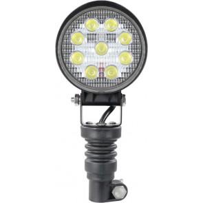 Guardian Spigot Mount LED Work Light