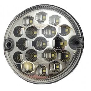 LED NAS Reversing light