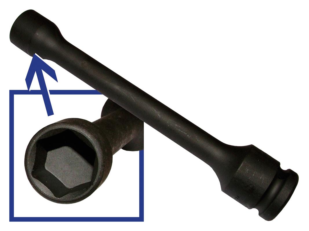 Service Manual 1997 Land Rover Defender Shaft Removal