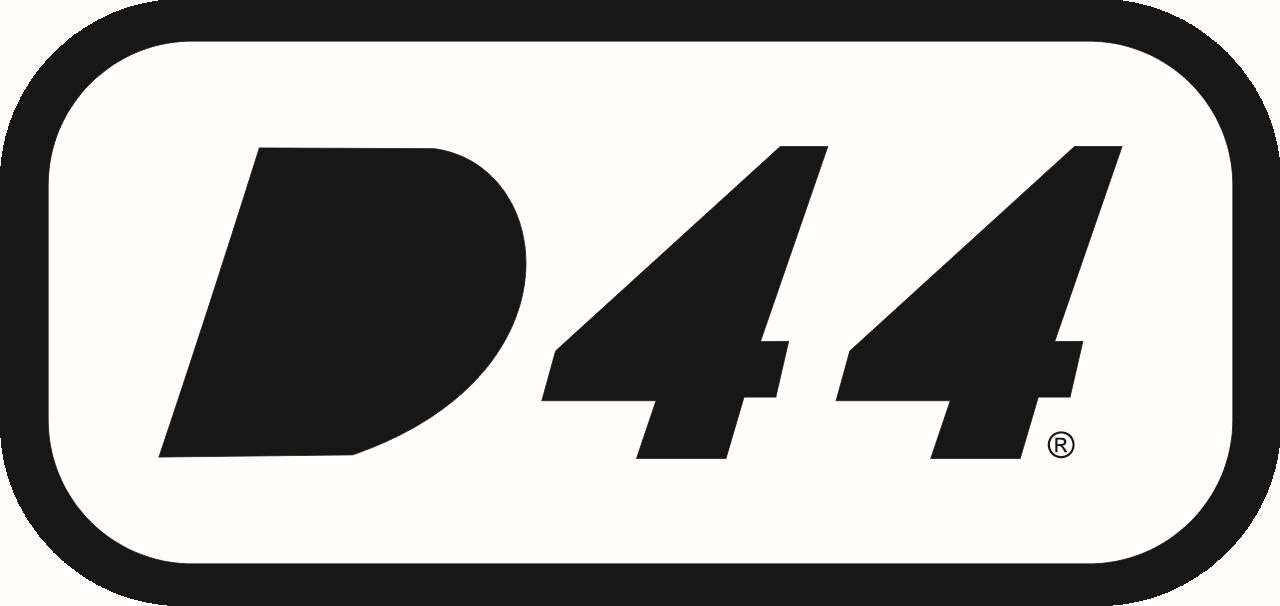 D44.png